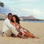 6 Trendy and Unique Honeymoon Destinations