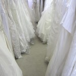 Sierra Leonne Wedding Gown and Wedding Dress