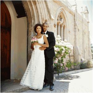 Sierra Leona Wedding Planners