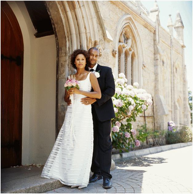 Unique Wedding Venues Long Island Ny: Making Wedding Dreams Come True