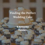 8 Pointers to Help You Source a Wedding Cake in Freetown, Sierra Leone!