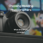 Choosing Wedding Photographers in Freetown, Sierra Leone– 6 Crucial Considerations
